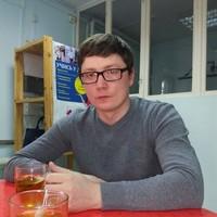 Konstantin's photo