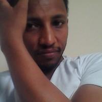 Edmiyase's photo