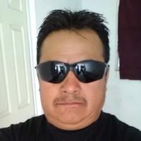 Montana Rubio Amador's photo