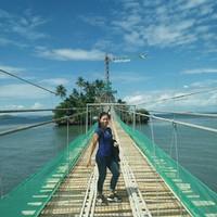 Chelle Mira's photo