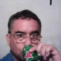 Juan D.'s photo
