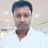 Muthu's photo