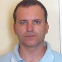 kendauros's photo