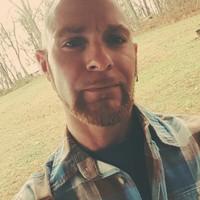 Eddie weiser's photo