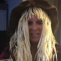 Sherry's photo