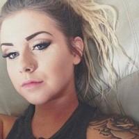Kaylie's photo