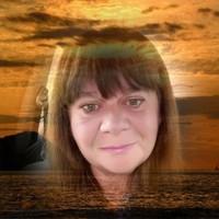 mammylonglegs's photo