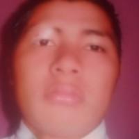 Ronald's photo