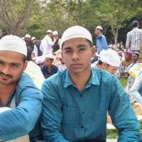 Anwar Hussain's photo