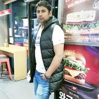 wassi's photo