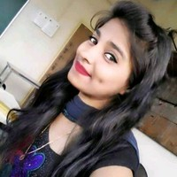 Monika sharma's photo