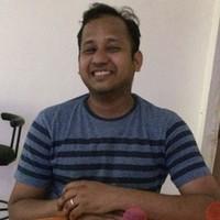Sirutha's photo