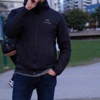 Neverlandpeter's photo