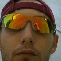 MrJody's photo