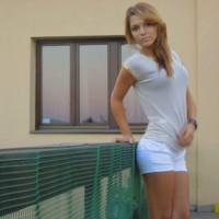 catherine0022's photo