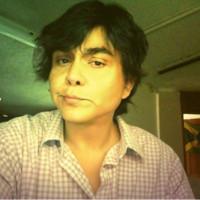 Karim_N's photo