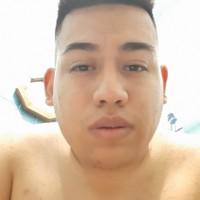 Jairo 's photo