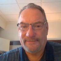 Online dating man cranford public schools
