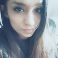 Miranda_Love's photo