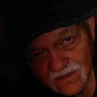 Dancinbar's photo