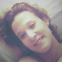 cheyenneaja's photo
