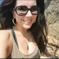 @I'ma Becky 's photo