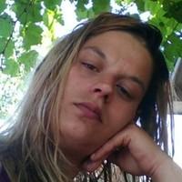 Demples's photo