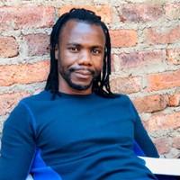 Simon Ngola's photo