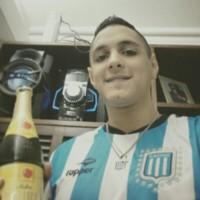 Facundo22's photo