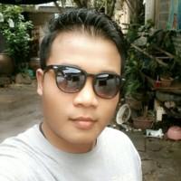 pramsak's photo