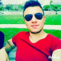 emredrtli's photo