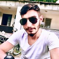 Yahya Kaya's photo