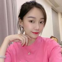 Site-ul De dating Online, în Qingdao, un Site de Dating gratuit Pentru o