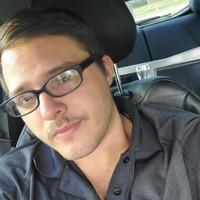 Austin's photo