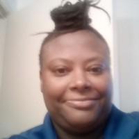 ladysweet's photo