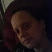 Lisa 's photo