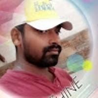 Babisingh Babi's photo