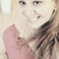 juanitalabonita's photo