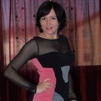 glamourouslady's photo