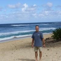 Beachcomber1's photo