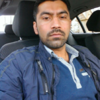 umar895's photo
