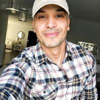 Gomez3022's photo