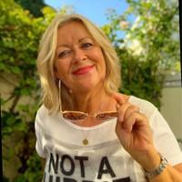 Linda Bourassa 's photo