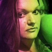 Angelica1's photo