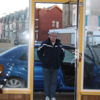 Blackpoolsingleman's photo