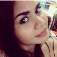 yuly's photo