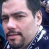 davidalcantara's photo
