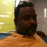 jamaicanlion's photo