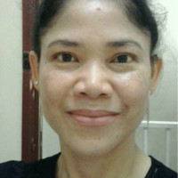 lovehary's photo