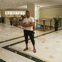 senadik's photo